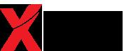 Xenius Webhost