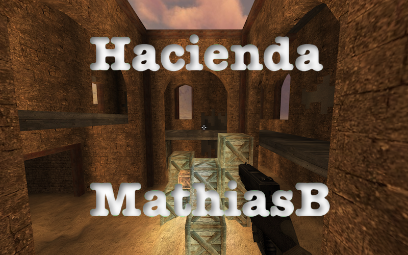 [Image: Hacienda-by-MathiasB.png]