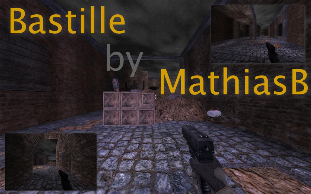 [Image: Bastille-1024x640.png]
