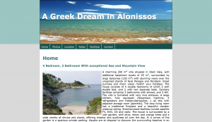 website alonissos.be