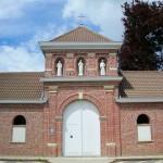 Sint-Sixtusabdij van Westvleteren