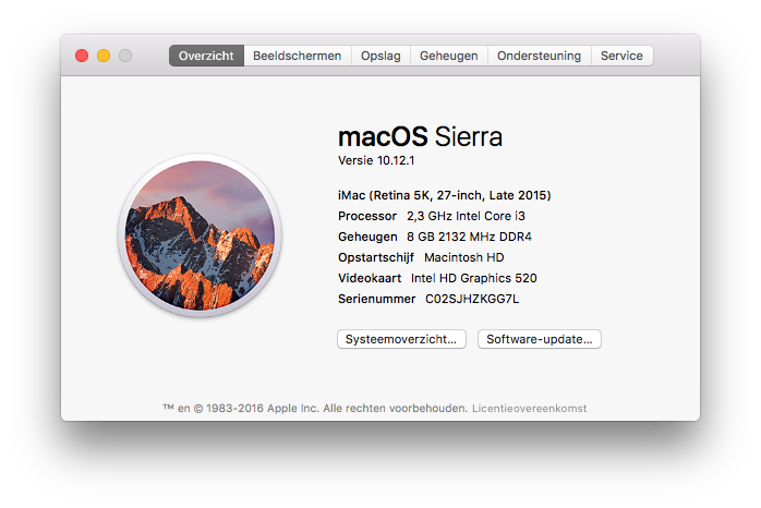 macos-server-hackintosh-nuc-6i3syh-specs